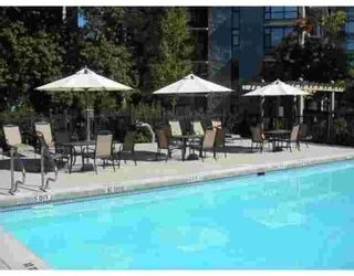 Photo 3: # 311 2083 W 33RD AV in Vancouver: Condo for sale : MLS®# V828802