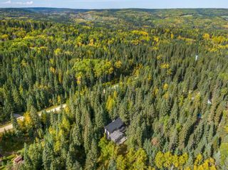 Photo 2: 132 - 5417 Highway 579: Rural Mountain View County Detached for sale : MLS®# A1037135