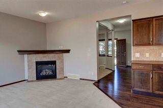 Photo 34: 279 CHAPALINA Terrace SE in Calgary: Chaparral House for sale : MLS®# C4128553