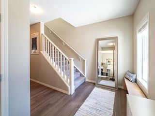 Photo 2: 115 Marquis Court SE in Calgary: Mahogany Detached for sale : MLS®# A1071634