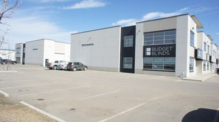 Photo 5: 102 108 PROVINCIAL Avenue: Sherwood Park Industrial for sale or lease : MLS®# E4260823