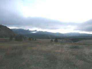 Photo 18: 550 AC SHUSWAP ROAD in : Pritchard Lots/Acreage for sale (Kamloops)  : MLS®# 134411