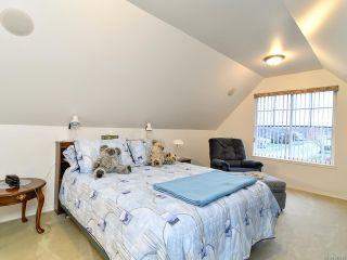Photo 33: 2714 Eden St in CAMPBELL RIVER: CR Willow Point House for sale (Campbell River)  : MLS®# 831635