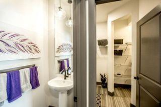Photo 7: 803 Vaughan Avenue in Selkirk: R14 Residential for sale : MLS®# 202124820
