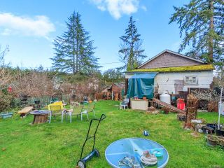 Photo 17: 2261 East Wellington Rd in NANAIMO: Na South Jingle Pot House for sale (Nanaimo)  : MLS®# 832562