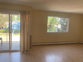 Photo 11: 5 2319 19 Street: Nanton Apartment for sale : MLS®# A1129616