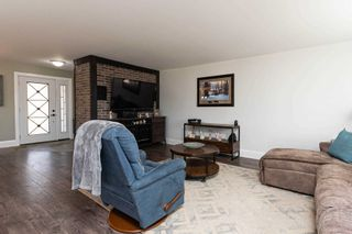 Photo 4: 131 Franklyn Street: Shelburne House (Bungalow) for sale : MLS®# X4738118