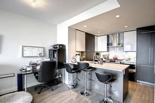 Photo 16: 1504 930 16 Avenue SW in Calgary: Beltline Apartment for sale : MLS®# A1142259