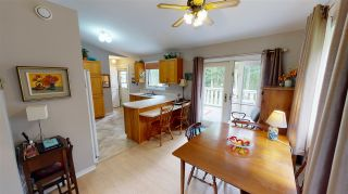 Photo 12: 6020 Little Harbour Road in Kings Head: 108-Rural Pictou County Residential for sale (Northern Region)  : MLS®# 202016685