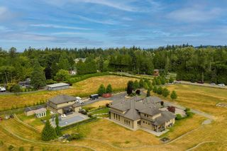 Photo 40: 21330 18 Avenue in Langley: Campbell Valley House for sale : MLS®# R2602504