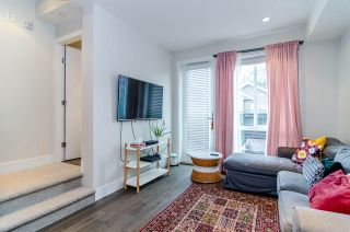 Photo 12: 2 274 W 62ND Avenue in Vancouver: Marpole Townhouse for sale (Vancouver West)  : MLS®# R2530038