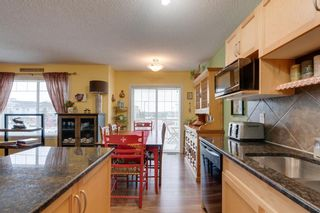 Photo 11: 116 371 Marina Drive: Chestermere Row/Townhouse for sale : MLS®# A1110629