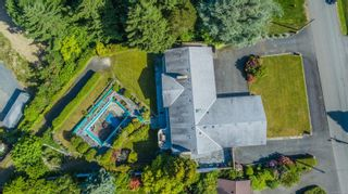 Photo 8: 2520 Lynburn Cres in : Na Departure Bay House for sale (Nanaimo)  : MLS®# 877380