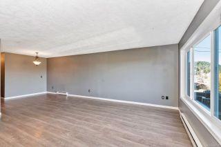 Photo 17: 367 Kislingbury Lane in : VR Six Mile Half Duplex for sale (View Royal)  : MLS®# 860126