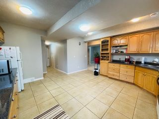 Photo 34: 9206 150 Street in Edmonton: Zone 22 House for sale : MLS®# E4236400