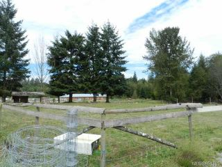 Photo 12: 4374 WEBDON ROAD in DUNCAN: 109 House for sale (Zone 3 - Duncan)  : MLS®# 651385