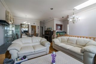 Photo 4: 1330 E 23RD Avenue in Vancouver: Knight House for sale (Vancouver East)  : MLS®# R2355088