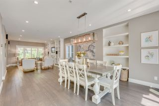 Photo 5: 4472 QUEBEC STREET in Vancouver: Main House for sale (Vancouver East)  : MLS®# R2169124