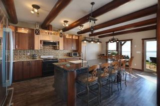 Photo 6: 963 1 Avenue N: Rural Parkland County House for sale : MLS®# E4241342