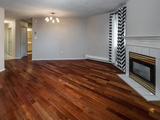 Photo 2: 411 11716 100 Avenue in Edmonton: Zone 12 Condo for sale : MLS®# E4265669