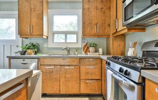 Photo 15: 35 Brock Avenue in Toronto: Roncesvalles House (2-Storey) for sale (Toronto W01)  : MLS®# W5384829