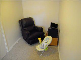 Photo 15: 377 Brooklyn Street in WINNIPEG: St James Residential for sale (West Winnipeg)  : MLS®# 1008206