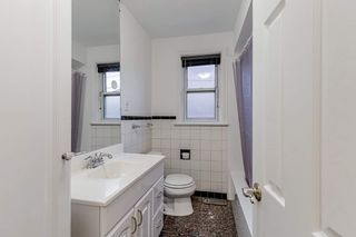Photo 22: 2951 Kingston Road in Toronto: Cliffcrest House (Bungalow) for sale (Toronto E08)  : MLS®# E5215618