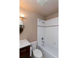 Photo 16: # 912 1010 HOWE ST in Vancouver: Downtown VW Condo for sale (Vancouver West)  : MLS®# V1060554