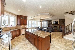Photo 7: 5 GALLOWAY Street: Sherwood Park House for sale : MLS®# E4255307