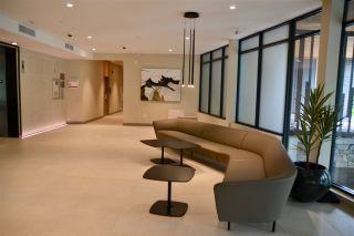"""Photo 19: 110 3581 ROSS Drive in Vancouver: University VW Condo for sale in """"VITUOSOS BY ADERA"""" (Vancouver West)  : MLS®# R2484256"""