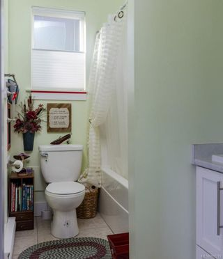 Photo 32: 2145 Salmon Rd in : Na South Jingle Pot House for sale (Nanaimo)  : MLS®# 888219