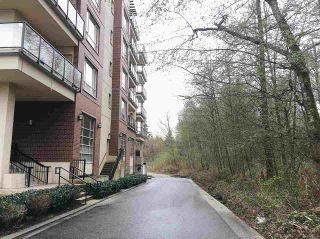 """Photo 11: 603 14333 104 Avenue in Surrey: Whalley Condo for sale in """"Park Central"""" (North Surrey)  : MLS®# R2156966"""