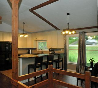 Photo 7: 369 Park Street in Kentville: 404-Kings County Residential for sale (Annapolis Valley)  : MLS®# 202011885