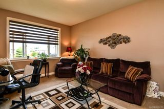 Photo 18: 914 Cordero Cres in : CR Willow Point House for sale (Campbell River)  : MLS®# 867439