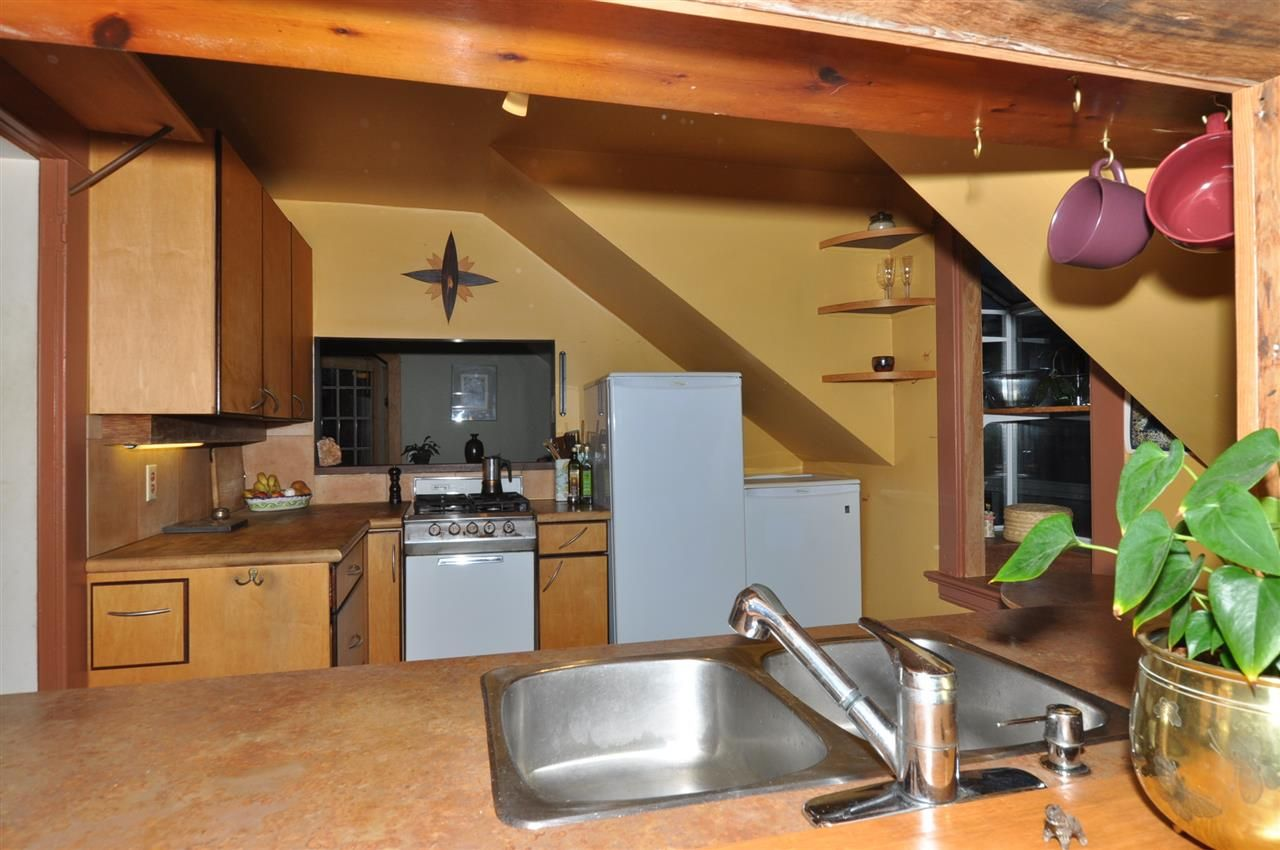 Photo 5: Photos: 523 E 11TH Avenue in Vancouver: Mount Pleasant VE House for sale (Vancouver East)  : MLS®# R2541530