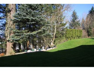 Photo 17: # 7 3632 BULKLEY ST in Abbotsford: Abbotsford East Condo for sale : MLS®# F1442106
