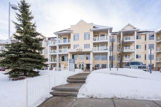 Photo 3: 410 2741 55 Street in Edmonton: Zone 29 Condo for sale : MLS®# E4229961