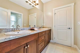 """Photo 18: 3675 142A Street in Surrey: Elgin Chantrell House for sale in """"SOUTHPORT"""" (South Surrey White Rock)  : MLS®# R2446132"""