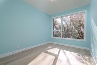 Photo 19: 2620 7 Avenue NW in Calgary: West Hillhurst Semi Detached for sale : MLS®# A1154067