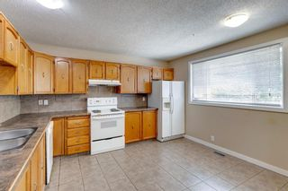 Main Photo: 439 Ranchview Court NW in Calgary: Ranchlands Semi Detached for sale : MLS®# A1113944