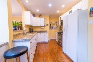 Photo 8: 5818 ALMA STREET in Vancouver: Southlands House for sale (Vancouver West)  : MLS®# R2440412