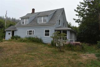 Photo 12: 158 Bay Road in Sandy Cove: 401-Digby County Residential for sale (Annapolis Valley)  : MLS®# 202015533