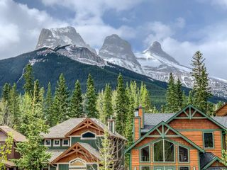 Photo 16: 337 Casale Place: Canmore Detached for sale : MLS®# A1111234