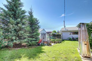 Photo 34: 421 8 Street: Beiseker Detached for sale : MLS®# A1018338