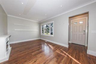 Photo 9: 37 Miramar Road in Winnipeg: Charleswood Residential for sale (1G)  : MLS®# 202124309