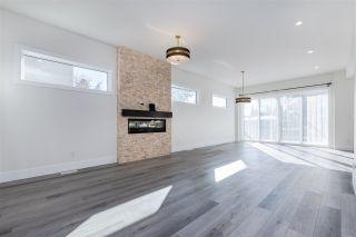 Photo 7: 11743 83 Avenue in Edmonton: Zone 15 House for sale : MLS®# E4230329