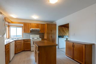 Photo 13: 2901 MCCALLUM Road in Abbotsford: Central Abbotsford House for sale : MLS®# R2610152