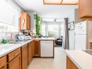 "Photo 16: 135 6841 138 Street in Surrey: East Newton Townhouse for sale in ""Hyland Creek Village"" : MLS®# R2612917"