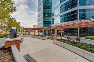 Photo 2: 1405 225 11 Avenue SE in Calgary: Beltline Apartment for sale : MLS®# A1104478