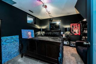 Photo 34: 1132 14 Avenue SW in Calgary: Beltline Row/Townhouse for sale : MLS®# A1133789
